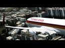 FSX Movie Going Retro!