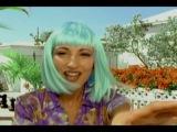 Paradisio - Vamos A La Discoteca (Sash! Remix Radio Edit)
