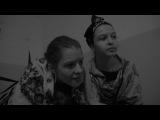 Клип для коллектива Смайлик Театр танца