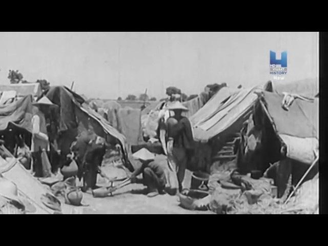 Японо-китайская война (1937—1945)