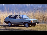 Hyundai Pony Hatchback 02 1982 01 1990