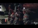 Destiny 2 «Холодное сердце» – трейлер к предзаказу RUS