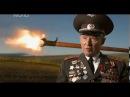 Американское ТВ о Сталинградской битве