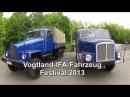 Go Pro HD Vogtland IFA Festival 2013 mit Autohaus Strobel OHG
