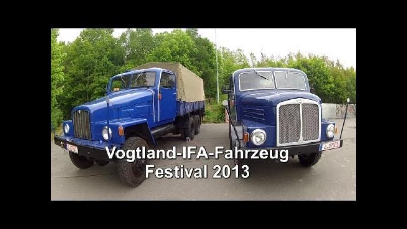Go Pro HD Vogtland IFA Festival 2013 mit Autohaus Strobel OHG » Freewka.com - Смотреть онлайн в хорощем качестве