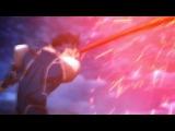 Music R3hab &amp KSHMR - Karate (Judah Remix)