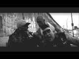 TOXPACK - CULTUS INTERRUPTUS (OFFICIAL VIDEO 2007) FEAT. ATZE (TROOPERS)  KOEFTE (MAD SIN)
