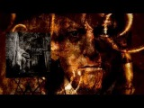 Mortuorial Eclipse - Brotherhood Of The Serpent Arte Master Production
