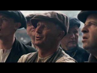 Острые козырьки (Заточенные кепки) (Peaky Blinders) с 01 с 01 AlexFilm