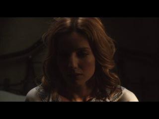 Острые козырьки (Заточенные кепки) (Peaky Blinders) с 01 с 06 AlexFilm