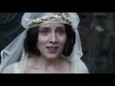 Острые козырьки Заточенные кепки Peaky Blinders с 01 с 03 AlexFilm