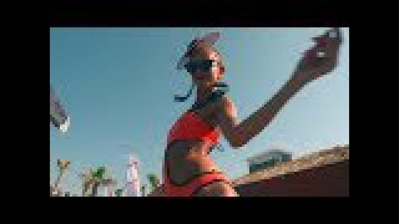 Captain Jack - Captain Jack (Velchev Dmitriy Rs Igor Frank Remix)