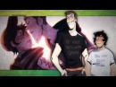 Mitch & Jonas [Giants] Long Exposure CMV