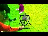 Robert Babicz - Stimulate (Jerome Isma-Ae &amp Alastor Remix)BABICZSTYLE