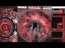 EL LHC DEL CERN PERMITIÓ LA ENTRADA DE UNA ENTIDAD DESCONOCIDA