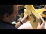 Yngwie Malmsteen Fender's Play Loud Trailer