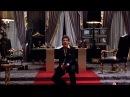 Скажи привет моему маленькому другу! — «Лицо со шрамом» (1983) сцена 10/10 HD