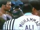 Мухамед али лучшие бои и нокауты #8