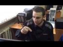 сотрудники СИЗО города Курска издеваются над заключёнными