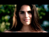 Фантастическое видео о природе Латинской Америки - релакс музыка