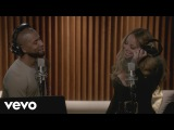 Empire Cast, Mariah Carey, Jussie Smollett - Infamous (Video)