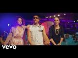 Lil Jon - Take It Off (ft. Yandel, Becky G)