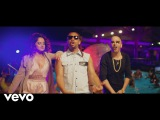 Lil Jon - Take It Off (Official Music Video) ft. Yandel, Becky G