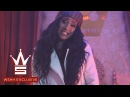 Red Cafe x Cardi B She A Bad One (Bad Bitch Alert) (WSHH Exclusive - Official Music Video)