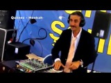 QULINEZ - Hookah (DJ Aladin)