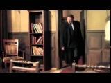 Дом с лилиями 3-я серия драма. Семейная драма, мелодрама House with lilies. Episode 3