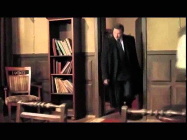 Дом с лилиями 3-я серия драма. ( Семейная драма, мелодрама) House with lilies. Episode 3