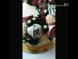 sasha.love.cake video