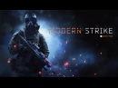 Modern Strike Online- Я ПРОХОЖУ ОБУЧЕНИЕ И нЕМНОГО ИГРАЮ ПО СЕТИ 😎