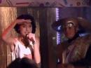 Самарские проститутки практикующие толькооральный секс набухшая пилотка