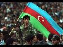 Türkiyə hərbiçiləri Qarabağ şeirini ayaq üste alqışladı