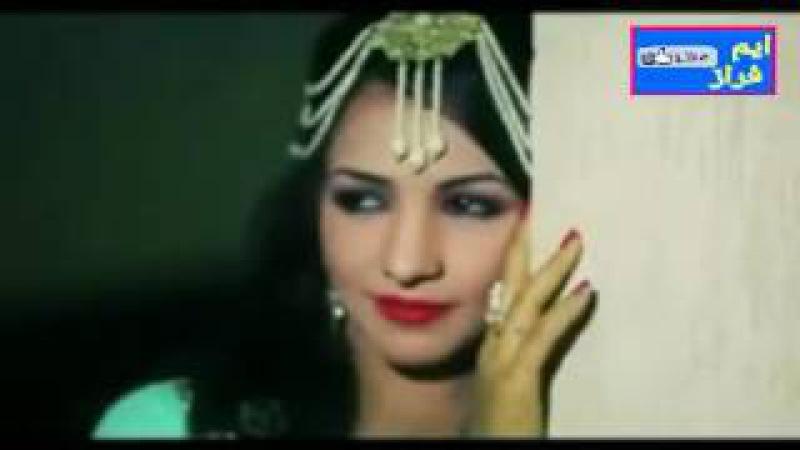 Sindhi songs | pehnji jori mily denyia sari jely | by Singer Riaz Mirali