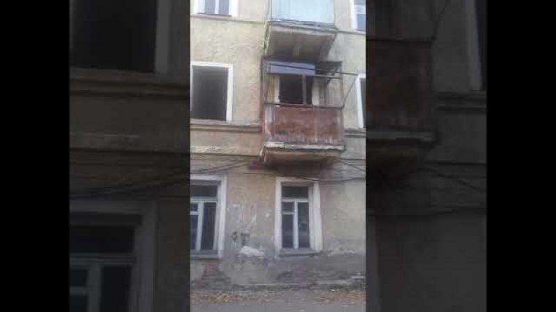 Нарушение прав человека. Новокузнецк.