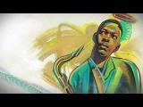 Chasing Trane The John Coltrane Documentary (Tuesday Film Series 5.9.2017)