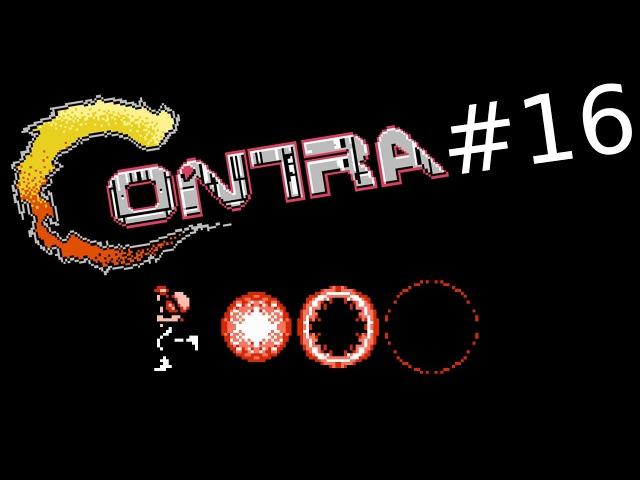 Contra на Unity 16 - Враги-бегуны, анимация