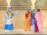 Рассказы о Святых Рождество Богородицы Телеканал Радость моя