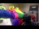 Презентация наших кресел-мешков. Магазин Bean Bag