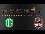 OG vs Empire bo1 | FACEIT Dota 2
