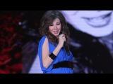 Nancy Ajram - Lamset Eid (Live)