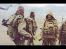 Военная тайна. Неизвестные подробности штурма Дагестанского села Кармахи