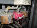 Способы проверки полярности трансформаторов тока миллиамперметр, РЕТОМ-21 и ВАФ