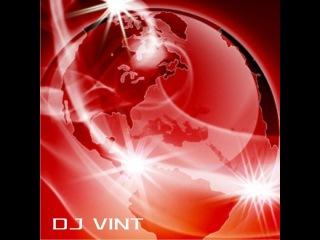 DJ VINT – Pop Deep mix '2016