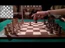 Шахматы в фильме Если наступит завтра Смелая шахматная афера