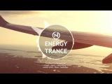 Energy Trance (Royalty Free Music)