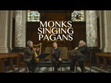Sequentia - Monks Singing Pagans