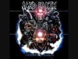 Iced Earth-Hallowed Be Thy Name